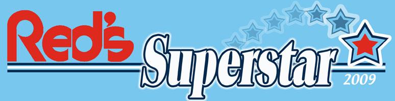Superstar09logo