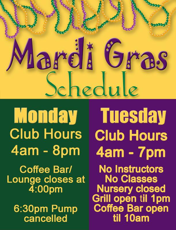 MARDI-GRAS-GF-schedule