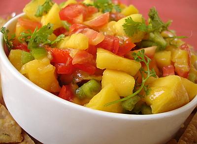 Mango_salsa1