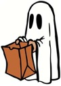 Halloween clip 2