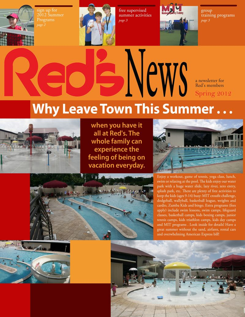 RED'S APRIL 2012 4PGS-1