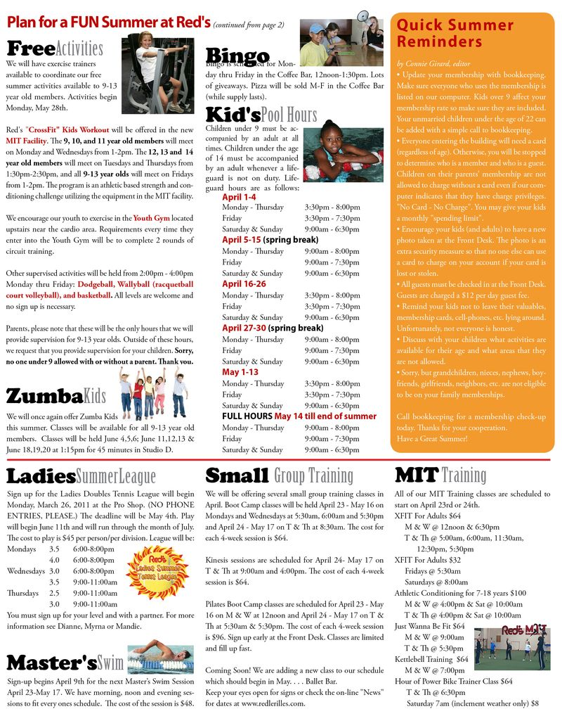RED'S APRIL 2012 4PGS3