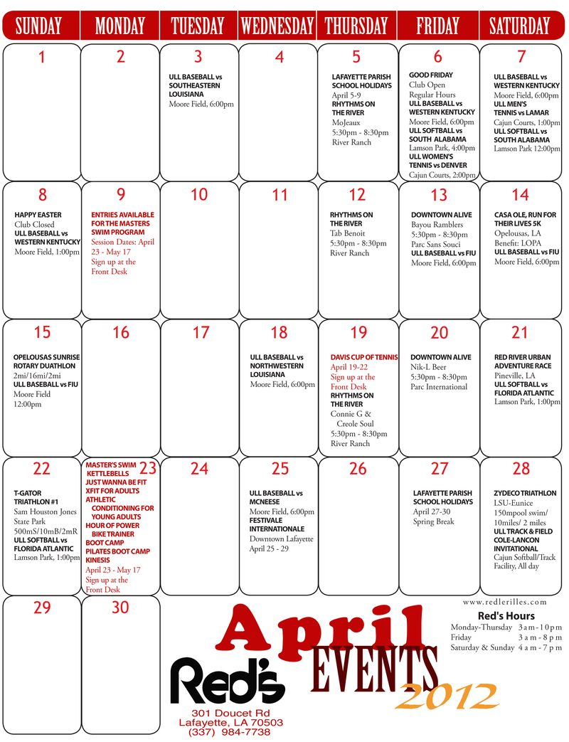 RED'S APRIL 2012 4PGS-4