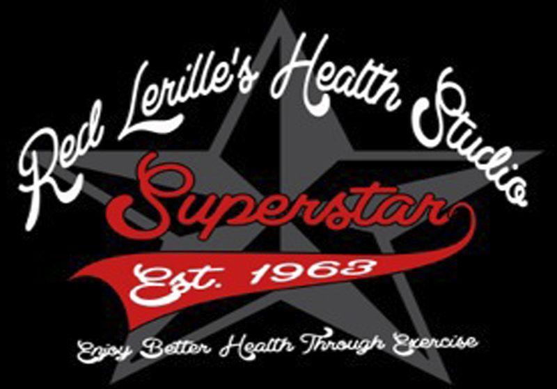 2013 SUPERSTAR LOGO