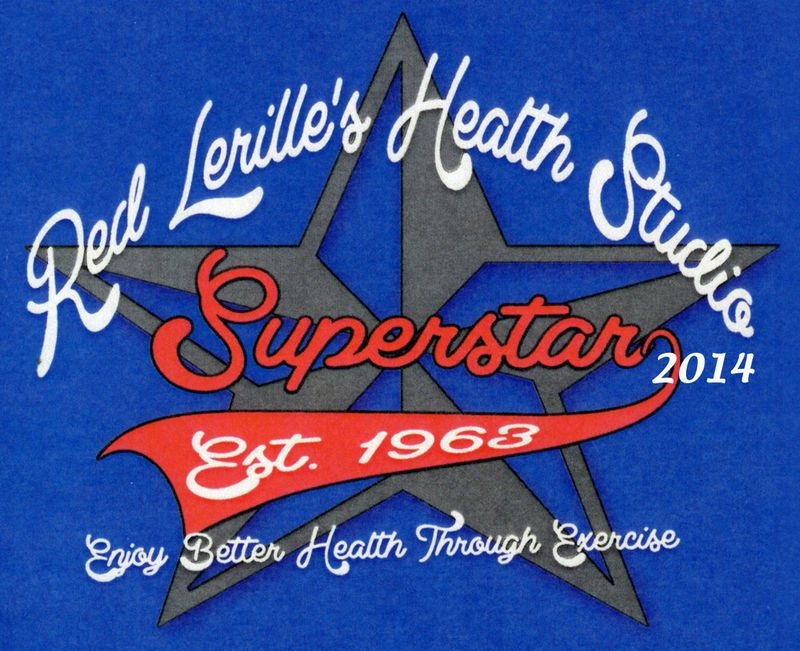 2014 superstar logo