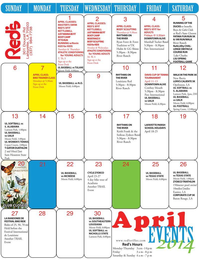 April20144pages-2