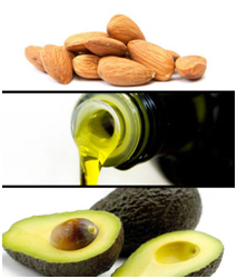 High-calorie-foods-good-for-you