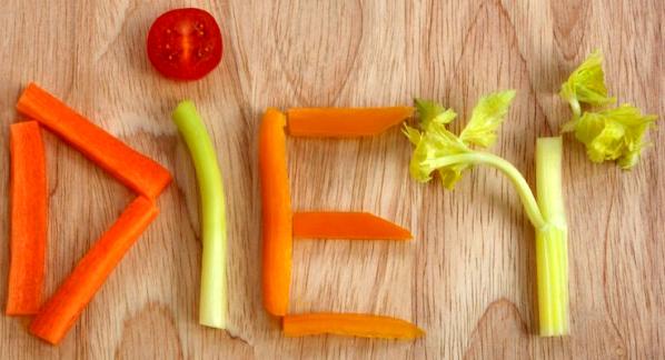 Diet-in-veggies-636x432