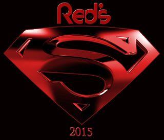 2015 SUPERSTAR LOGO